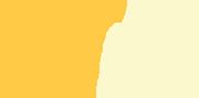 PureAbby Abyssinian Cats Logo